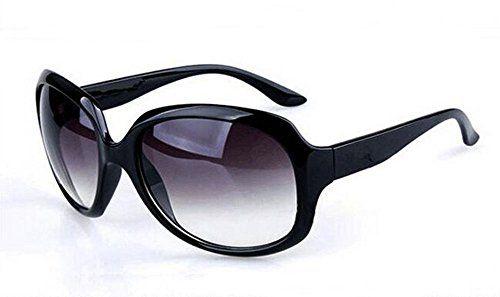 Womens Oversized Women Sunglasses Uv400 Protection Polarized Sunglasses http://sunglasses.henryhstevens.com/shop/womens-oversized-women-sunglasses-uv400-protection-polarized-sunglasses/ https://images-na.ssl-images-amazon.com/images/I/41D0HFOKiuL.jpg