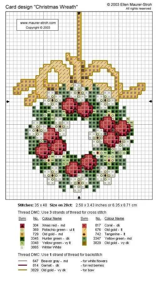 3dbb5f3e4b0ccdb77ea86a2c868355d1.webp (507×897)