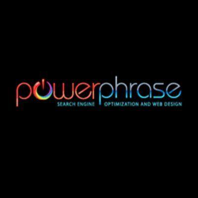 PowerPhrase (@PowerPhrase_) | Twitter #power #phrase #seo