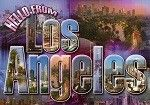How to Plan a Trip to Los Angeles..Best things to do in Los Angeles..Decide when to go Los Angeles..Where to stay in Los Angeles..What to see in Los Angeles/Attractions in Los Angeles..Los Angeles Vacation Packages..How to Vacation in Los Angeles..Los Angeles Travel Guide..Los Angeles Hotels..How to Plan a Honeymoon to Los Angeles on a Budget ..things to do in los angeles with kids..shopping in los angeles..Los Angeles Tourist Information..Discover fun things to do in Los Angeles..