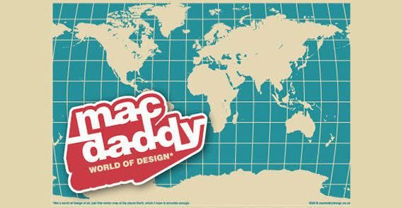 World Map Free Vector | Vector free, Map vector, Free vector art