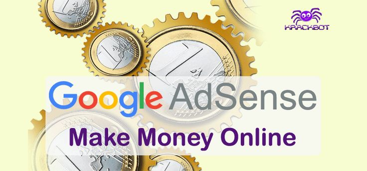 Do you want to make money online using Google AdSense? You will be amazed to know the best ways to make money online by embedding advertisementsin your website or blogs. In fact, there are many ad…