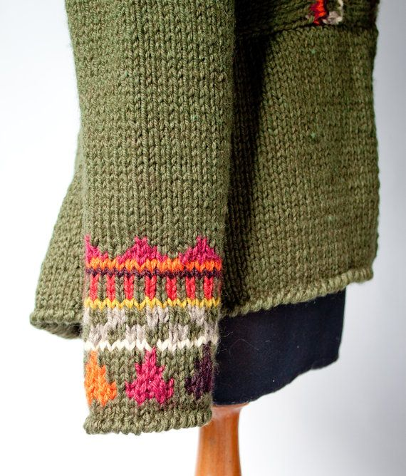 53 best My designs images on Pinterest | Arm knitting, Hand ...