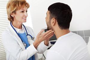 Thyroid disease top doctors directory