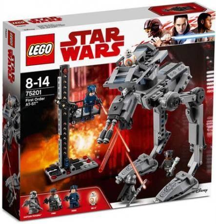 Trendy Birthday Meme Star Wars Products Ideas Lego Star Wars Sets Lego Star Wars Lego Star