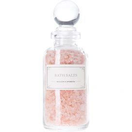 Petite Pink Гималайские соли для ванн