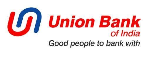 Union Bank Of India SO Recruitment 2017  http://www.mahendraguru.com/2017/12/union-bank-of-india-so-recruitment-2017.html