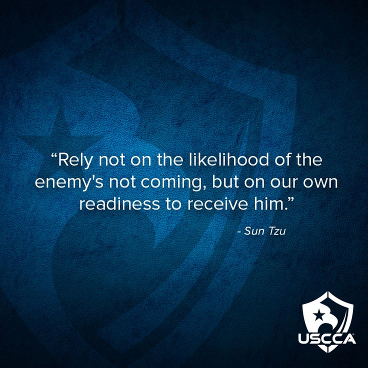 Pin this if you agree with Sun Tzu!