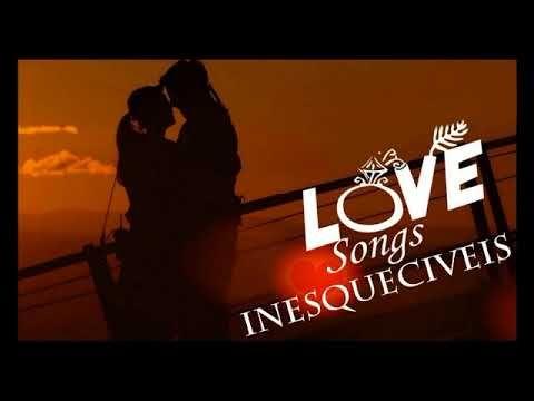Musicas Romanticas Love Songs Flashback Vol 8 Youtube Rock Pop
