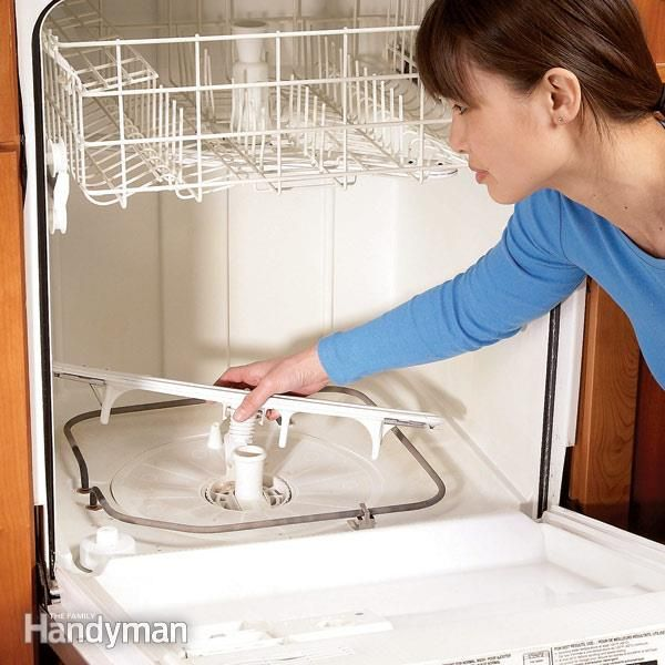 Best 25 dishwasher not cleaning ideas on pinterest cleaning your dishwasher dishwasher - Dish washing tips ...