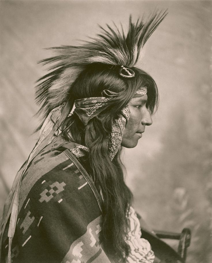 european natives and indians Most indians wore clothes made of european-woven wool and cotton cloth rather than leather or fur the fur trade also affected how the indians conducted their.