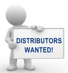 Forever Living Products: Wanted Global Distributors and Global Business Partners!