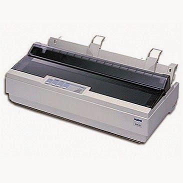 Epson LX 1170 Driver Printer Free Download, Epson LX 1170 Driver, Epson LX 1170 Review, Epson LX 1170 Specification