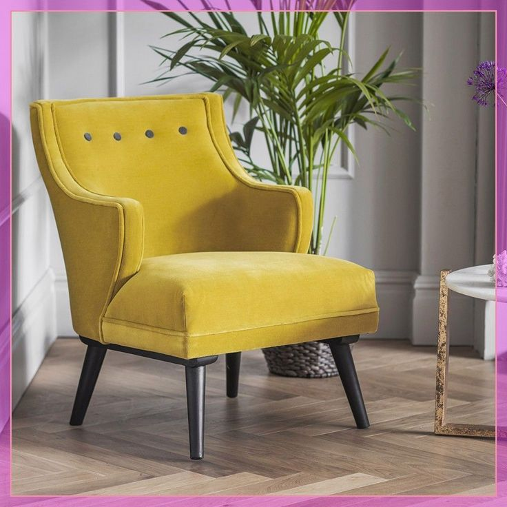 71 reference of mustard yellow dining chair cushions