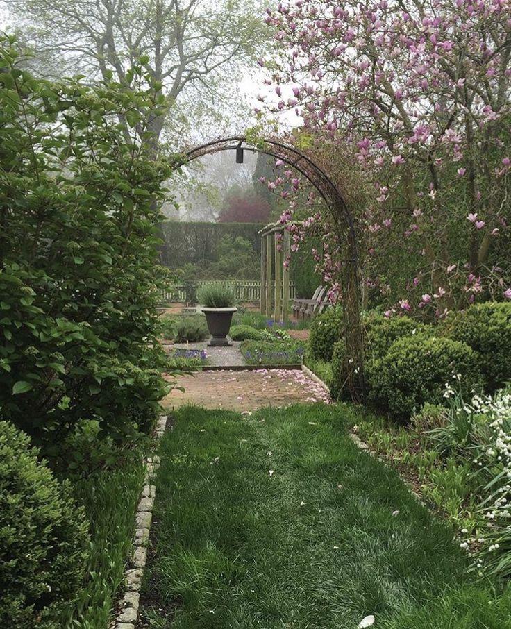 ina garten down the proverbial garden path - Ina Garten Pinterest