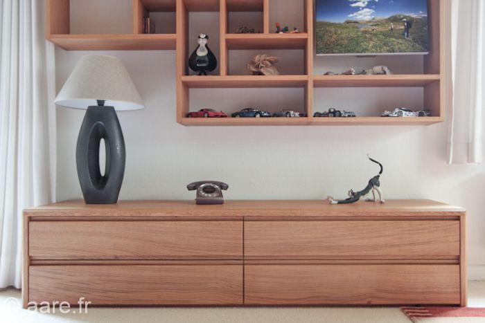 Quelle Essence De Bois Pour Votre Meuble Meubles Aare Bois Essences De Bois Decoration Maison