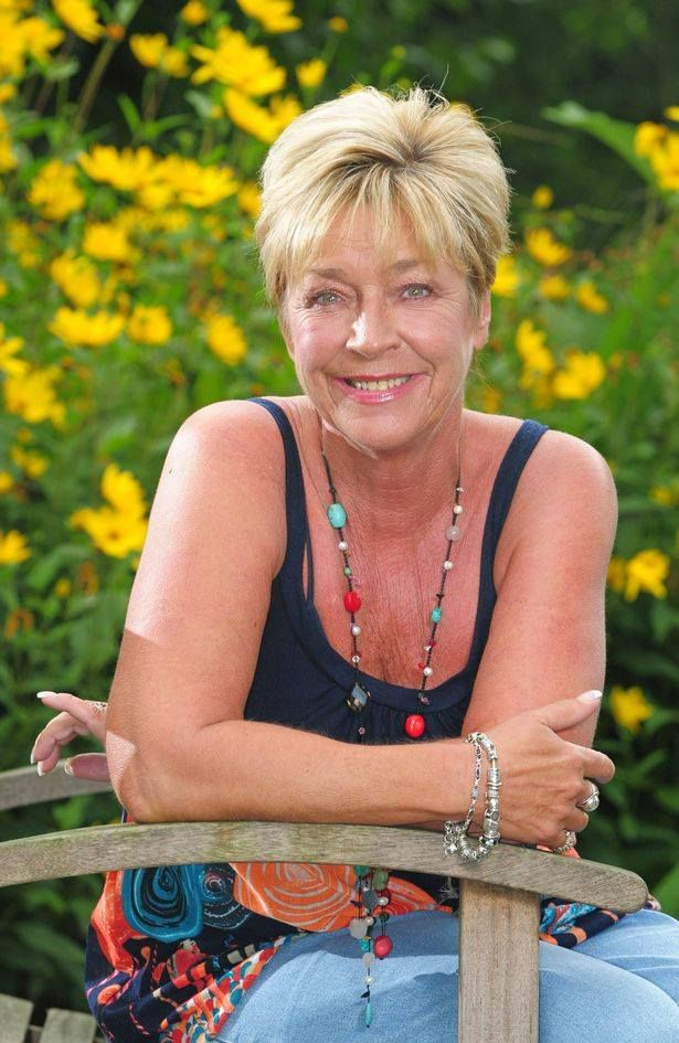 Born:21st June 1954 - Died: January 19th 2015. Known for her role as Deirdre Barlow in ITV's Coronation Street, Anne Kirkbride joined the soap in 1972 and played the iconic character for forty years.