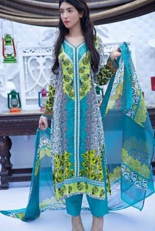 Sagarments- Pakistani Dresses Online USA Company offers all kinds of Pakistani dresses to the customers interested in the variety of colors and designs. http://sagarments.com/en/product/suit-43  #PakistaniDressesOnline