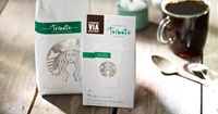 yum...: Starbucks App, Starbucks Gifts, Gifts Cards, Dinners Recipes, Starbucks Coffee, Coffee Tried, Gift Cards, Ahhh Coffee, Cups Of Coffee