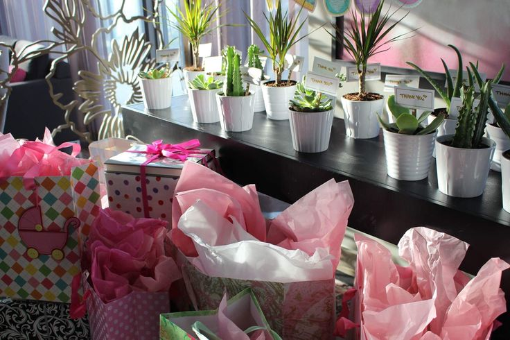 17 best ideas about baby shower giveaways on pinterest baby shower