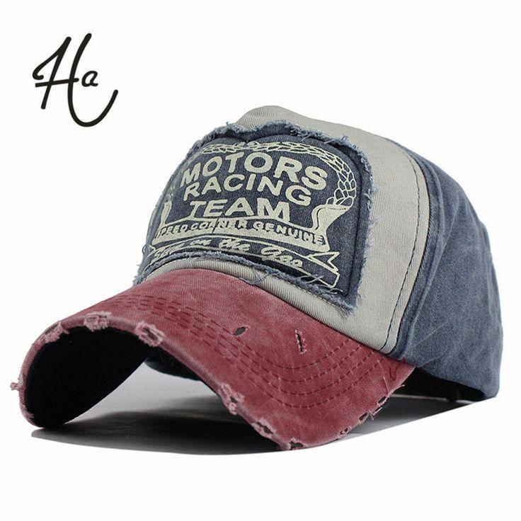 [Flb] großhandel frühling baumwolle baseballmütze snapback hut sommer mütze hip-hop-mützen kappe hüte für männer frauen schleifen multicolor