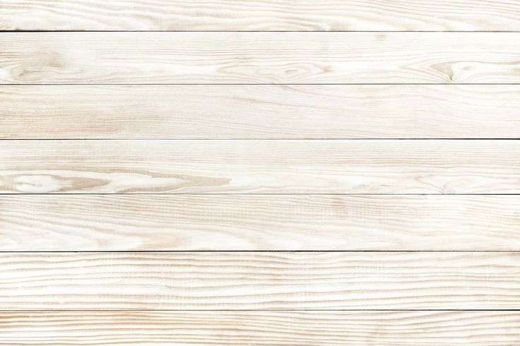 Wood Texture Background by primopiano on Creative Market