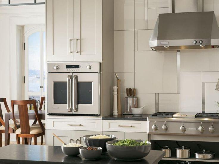 240 Best Save Room For Design Images On Pinterest  Monogram Fascinating Certified Kitchen Designers Decorating Design