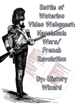 13 best French Revolution Lesson Plans images on Pinterest
