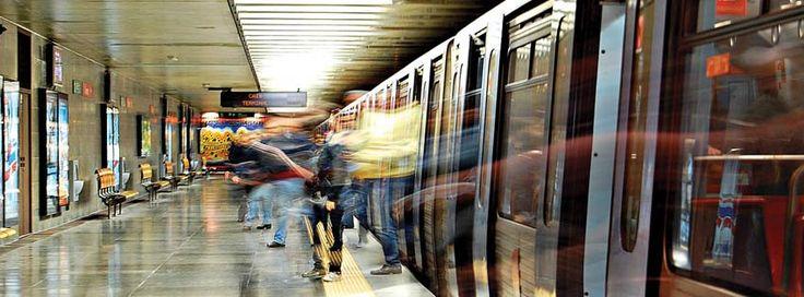 Guide Métro Lisbonne - Tarifs - Lignes - Connexions - Trains - Bus - Ferry - Horaires - Abonnement Lisboa Viva - Carte de Métro - Retrouvez toutes les infos