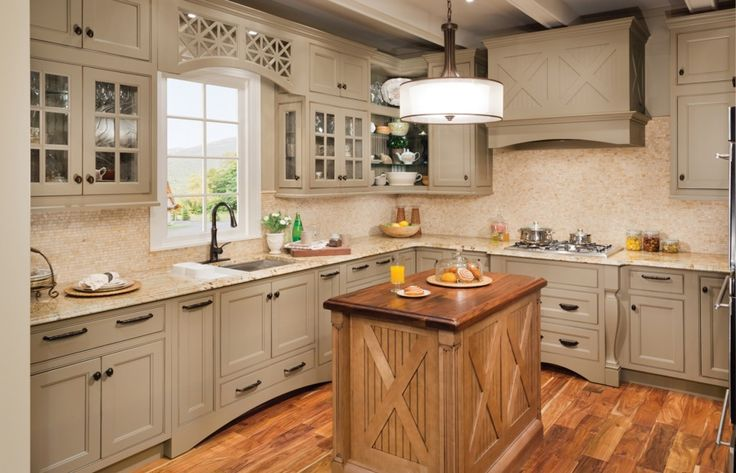 Kitchen Cabinets – check various designs and colors of Kitchen Cabinets on Pretty Home. Also check Corner Kitchen Cabinet http://www.prettyhome.org/kitchen-cabinets/