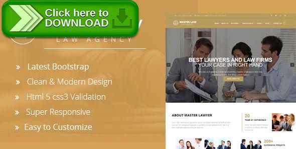 [ThemeForest]Free nulled download Lawyer - Company HTML Template from http://zippyfile.download/f.php?id=18347 Tags: accountant, attorney, business, consulting, government, insurance, investing bank, jury, law firm, lawyer, legal office, libraries, mortgage, office, political
