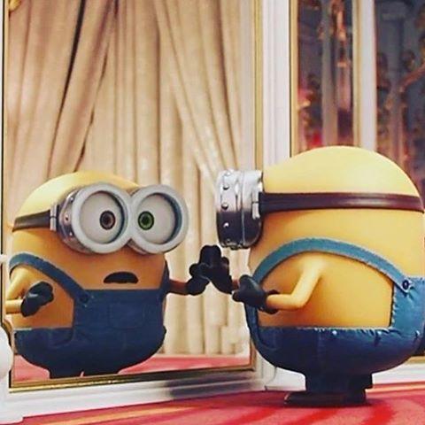 Like and share if you think it`s fantastic!    Love Minions? Visit us: Minionsworld.com    #stuart #minionfan #minionsmania