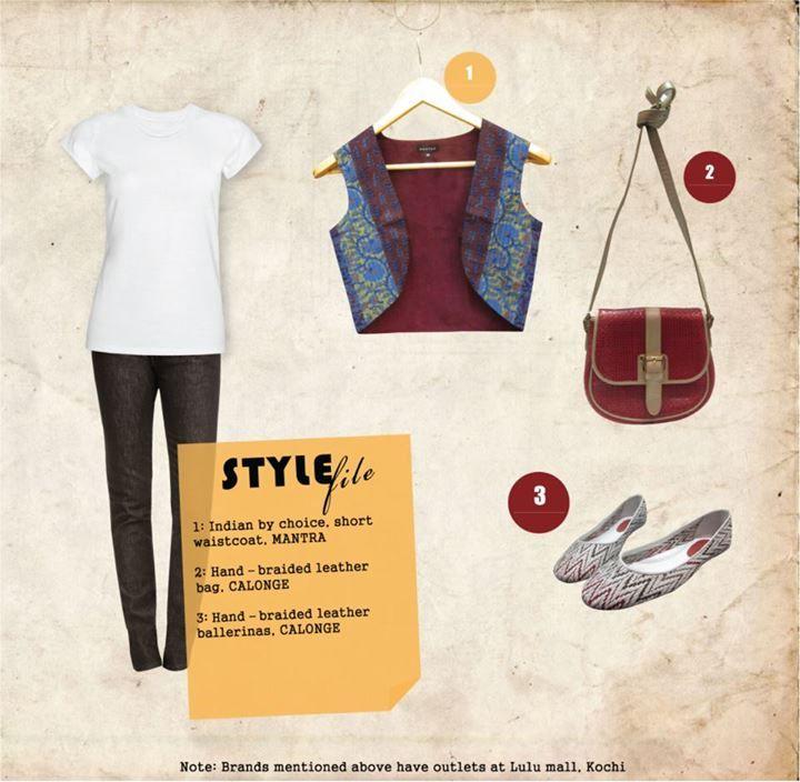 #stylefile #indianbychoicejacket #indianbychoice #calonge