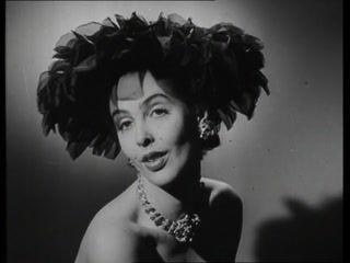 Neue Deutsche Wochenschau 102/1952 – Filme des Bundesarchivs