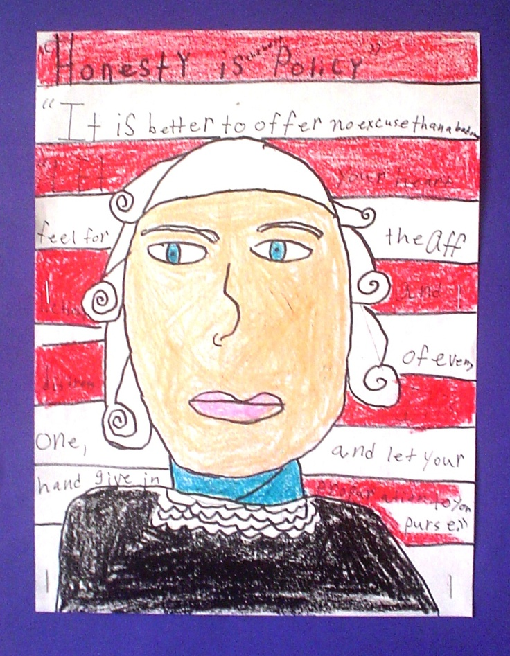 compare and contrast president thomas jefferson and lincoln The presidents of mount rushmore grade level: kindergarten written by: paula marrs and valerie krone, peach hill school, moorpark, california length of unit: twelve lessons i abstract mount rushmore is one of our country's national treasures in this unit of study, we will delve into the lives of the four presidents depicted there george washington, thomas jefferson, abraham lincoln.