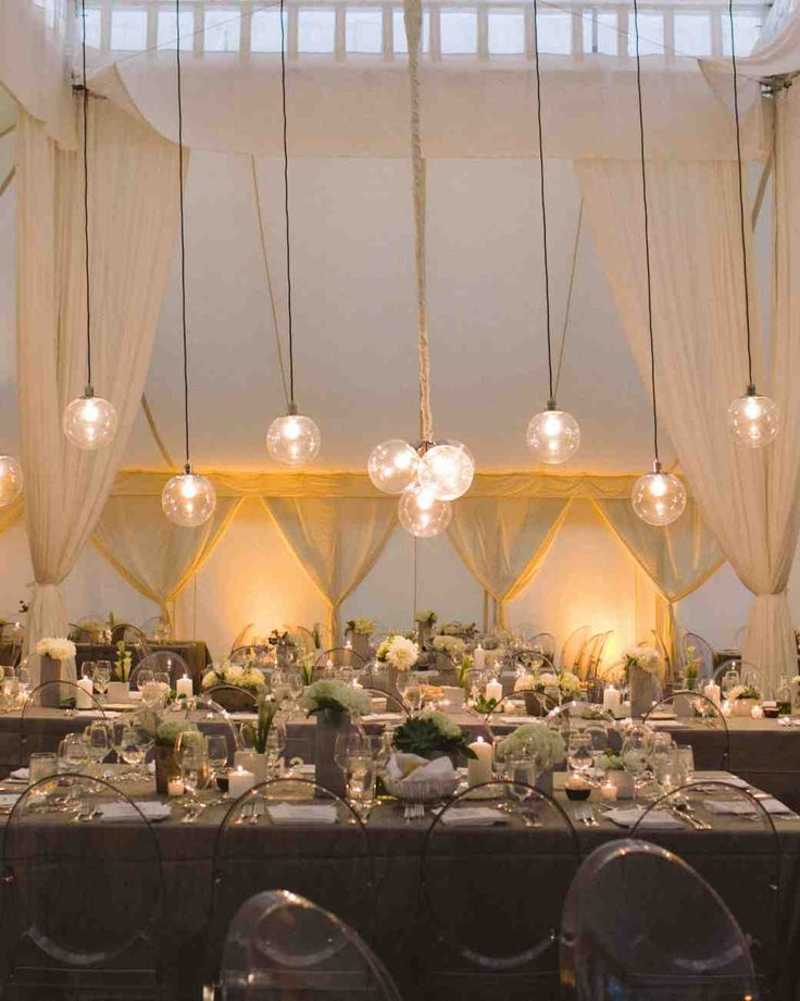 wedding locations in southern californiinexpensive%0A      best Wedding Reception images on Pinterest   Marriage reception  Wedding  reception and Wedding reception venues