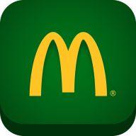 """Tras hablar ayer del caso de #100montaditos, y ver que últimamente en el McDonald están haciendo promociones de bebidas y muchos productos a 1 €, así como multitud de cupones descuento, me hace preguntarme si se trata de un contraataque de la marca a estas franquicias con precios """"de saldo"""""""