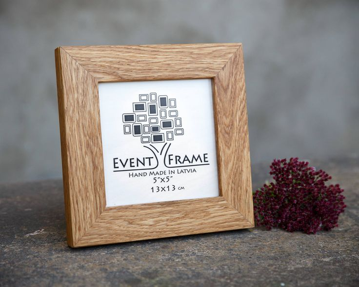 25 unique 5x7 picture frames ideas on pinterest frame stand barn wood picture frames and. Black Bedroom Furniture Sets. Home Design Ideas