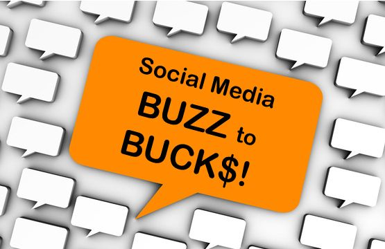 Buzz marketing, word of mouth marketing, influence marketing. You know the buzzwords. You want people talking about you and your brand. There is nothing wrong with wanting such. The question is are
