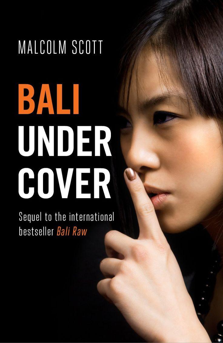 Bali Undercover (1)