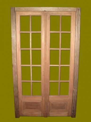 46 best puertas y ventanas antiguas images on pinterest for Puertas viejas