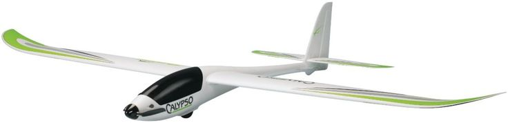 One does not simply soar above the rest.... Without this Calypso Glider.  #calypso #soaring #rc #glider #flyzone #abovetheclouds #gliding #glide #rcplanes #rcaircraft #rcdrone #drones   The Home of Insanely Cool Drones! http://www.coolrcdrones.com/