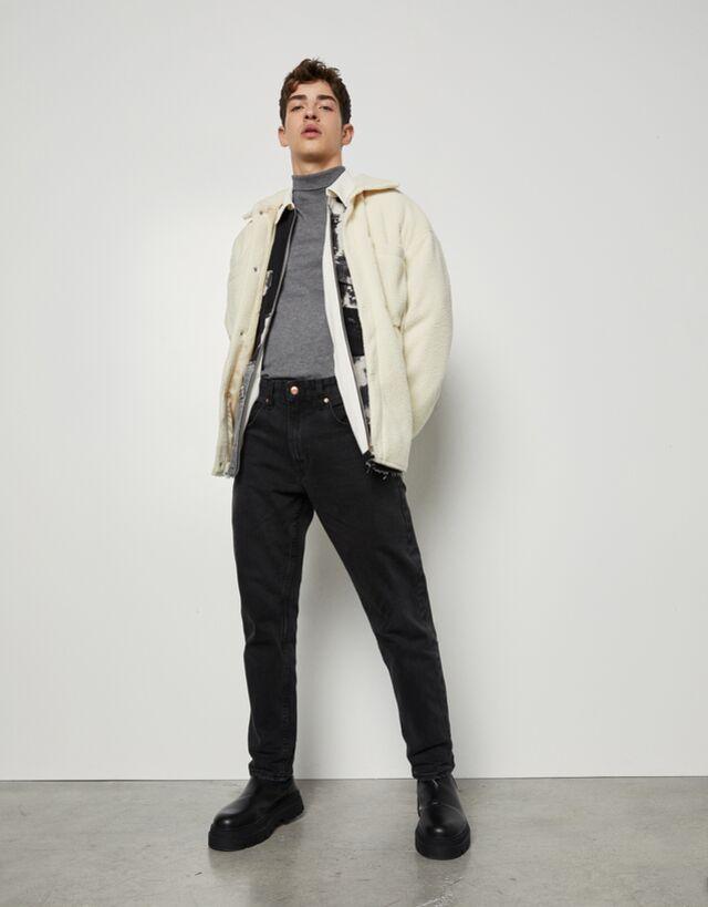 Bershka Manu Rios Bershka Bershkastyle Manurios Manu Rios Newin New Editorial Collab Collaboration Trend Tr Well Dressed Men Fashion Well Dressed