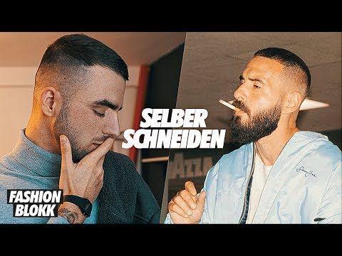 Shindy S Neue Frisur Tutorial 2019 Neue Frisuren Haare Selber