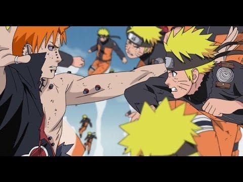 Naruto Shippuden ナルト 疾風伝 (Op 369) Sub Español Completo https://www.youtube.com/watch?v=LNX1emcylyw