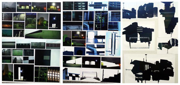 Top Art Exhibition - Photography » NZQA