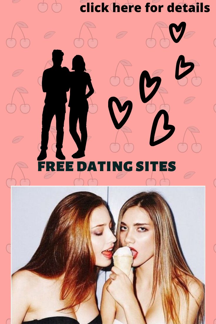 Völlig kostenlose dating-sites für männer