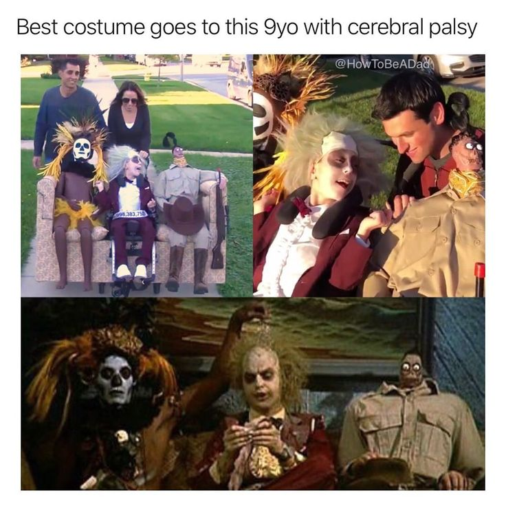 He's The Ghost With The Most, Babe. 😏 . #beetlejuice