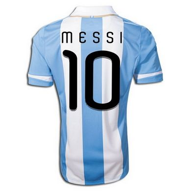 camisetas Messi seleccion argentina 2013 primera equipacion http://www.activa.org/5_2b_camisetasbaratas.html http://www.camisetascopadomundo2014.com/