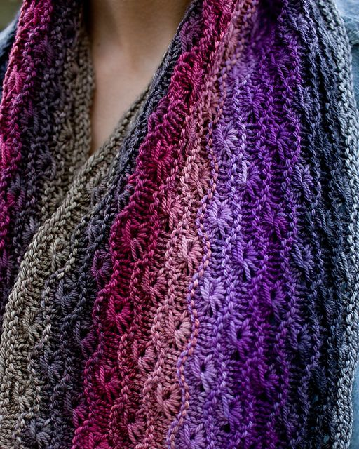 Knitting Rose Stitch : Best images about crochet catherine s wheel patterns